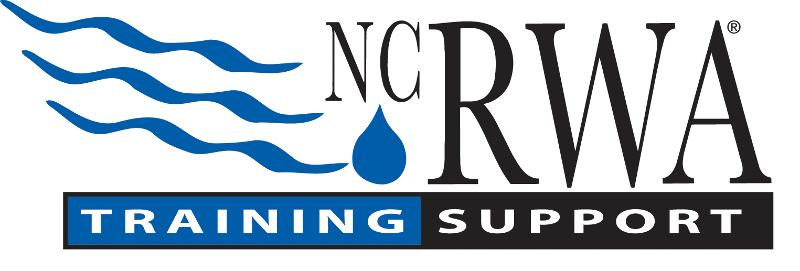 North Carolina Rural Water Association