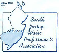 South Jersey Water Professionals Association
